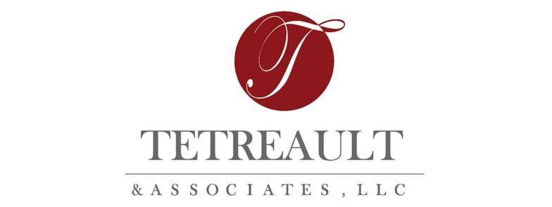 Tetreault & Associates, LLC
